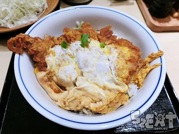 食記吉豚屋14.jpg
