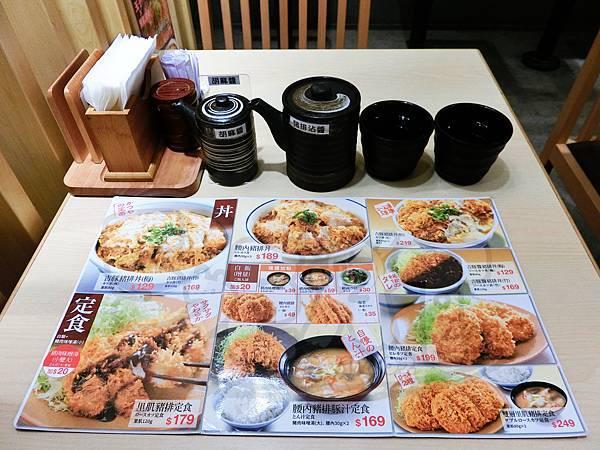 食記吉豚屋1.jpg