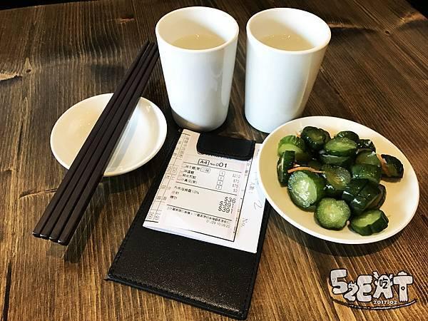食記麻膳堂7.JPG