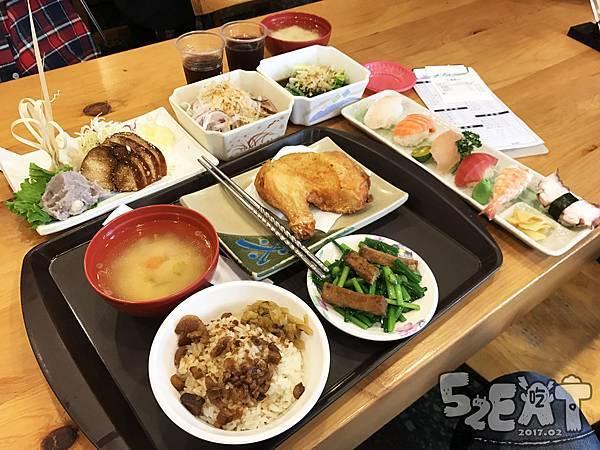 食記醉便宜14.jpg