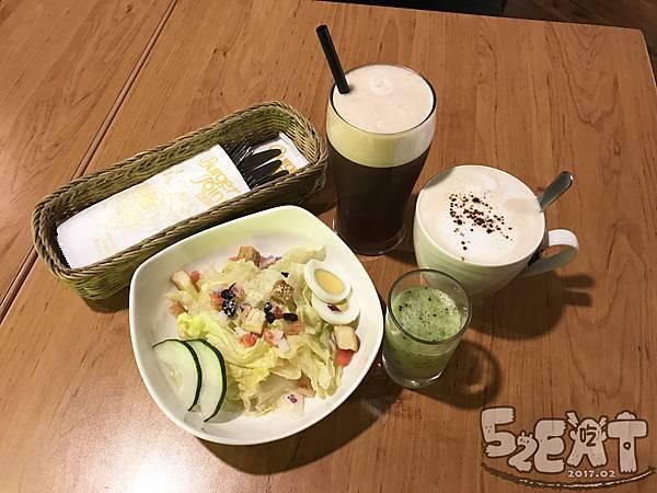 食記7分so 10.jpg