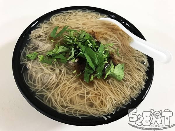 食記正宗肉羹麵線6.jpg