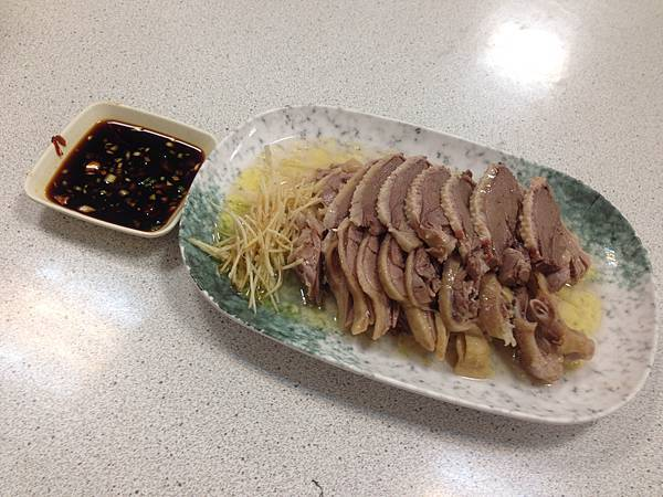 口福鵝肉(4).JPG