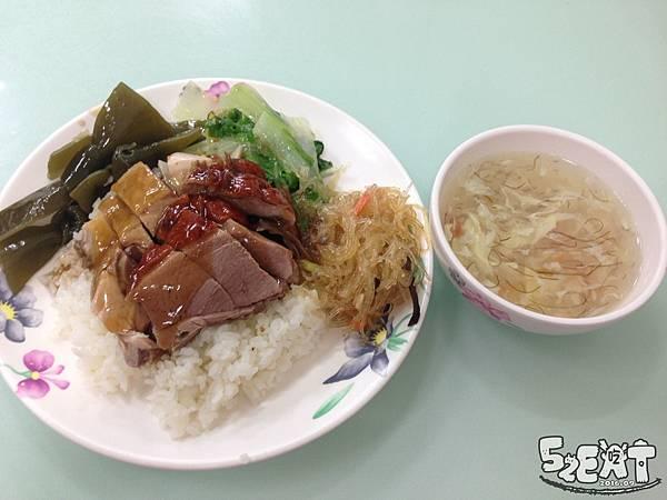 食記香港榮華燒臘7.jpg
