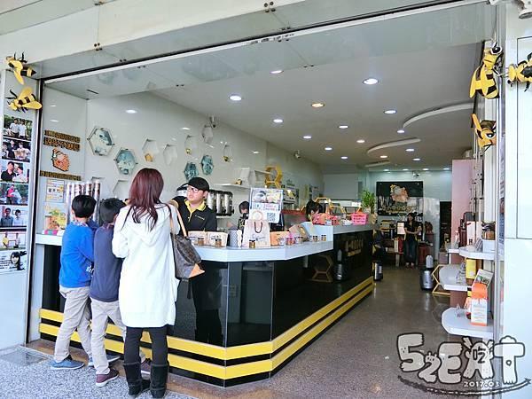 食記蜜茶站3.jpg