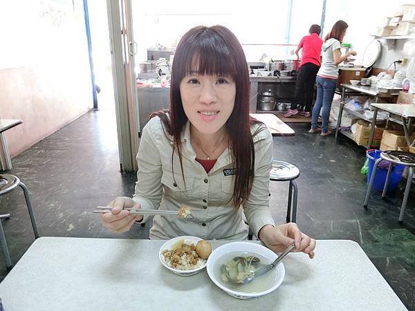 食記石斑肉燥飯-8.JPG