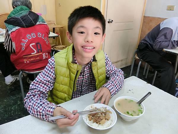 食記石斑肉燥飯-6.JPG