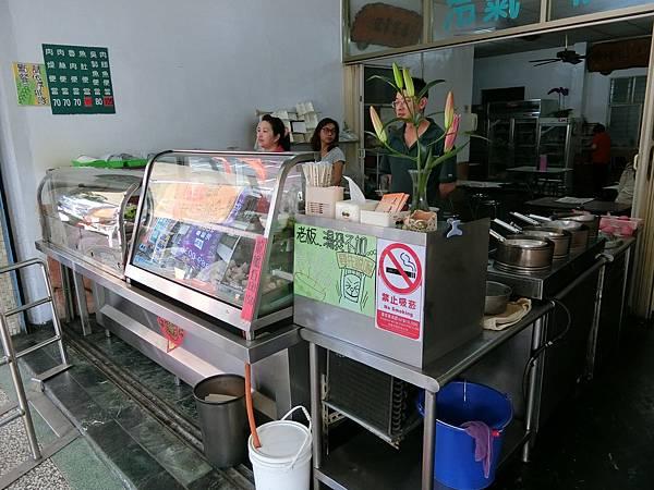 食記石斑肉燥飯-3.JPG