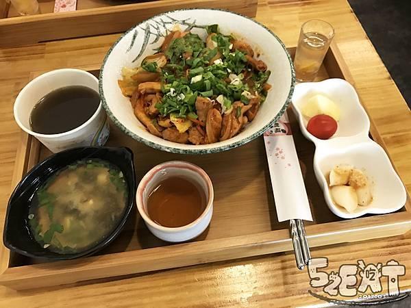 食記樂陶食店12.jpg