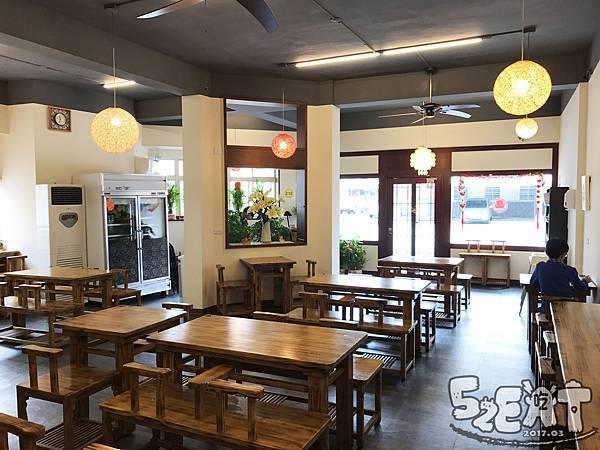 食記樂陶食店6.jpg