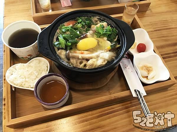食記樂陶食店7.jpg
