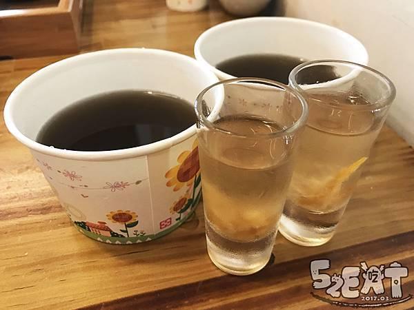 食記樂陶食店9.jpg