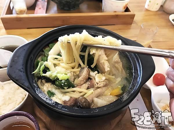 食記樂陶食店10.jpg