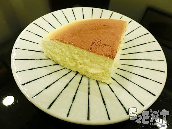 食記Uncle Tetsu蛋糕12.jpg