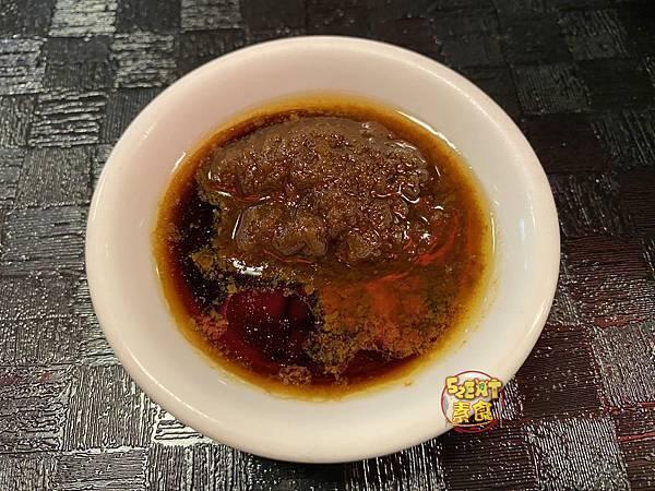喜樂蔬食14