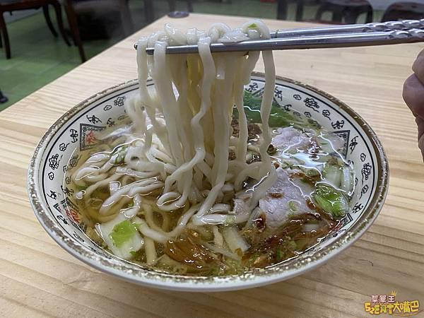 慶豐麵店12