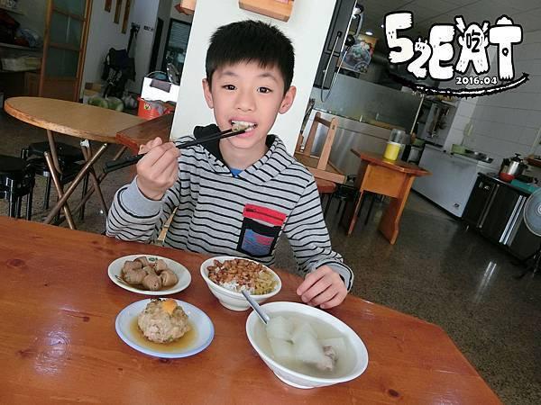 食記東坡鮮肉飯2.JPG