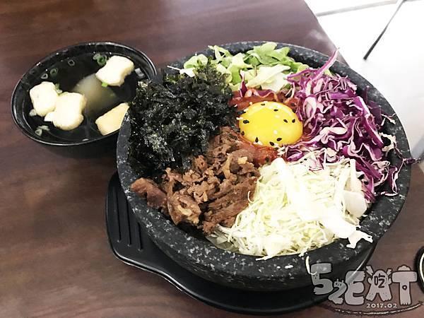 食記韓34-9.jpg