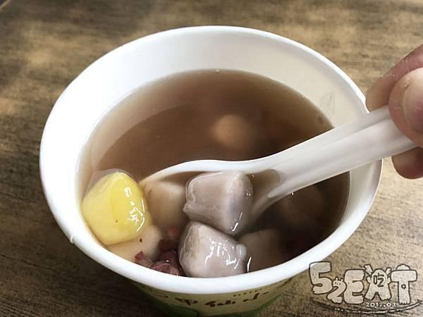 食記小奇芋冰13.jpg