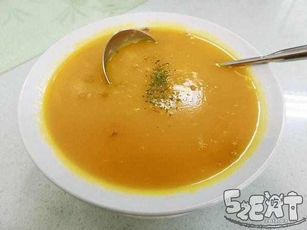 食記感恩素食13.jpg