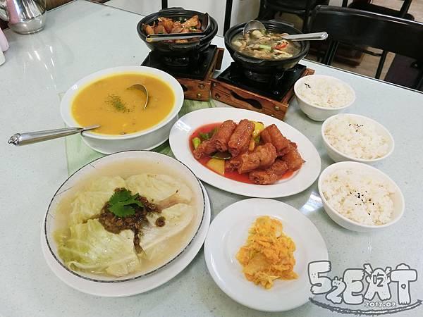 食記感恩素食14.jpg
