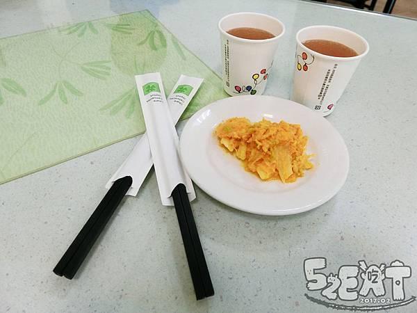 食記感恩素食6.jpg