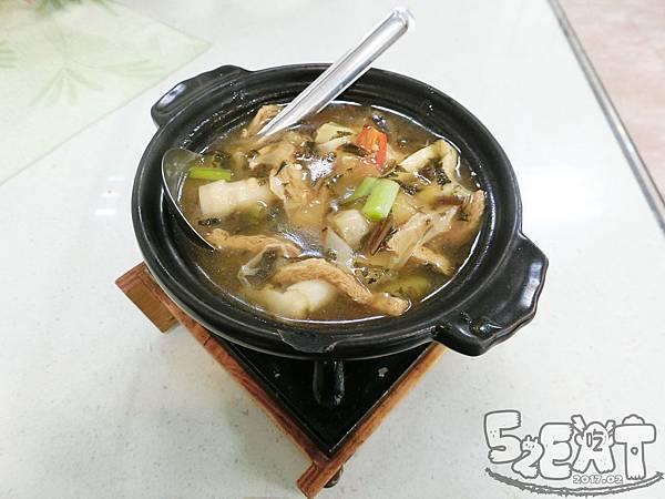 食記感恩素食7.jpg