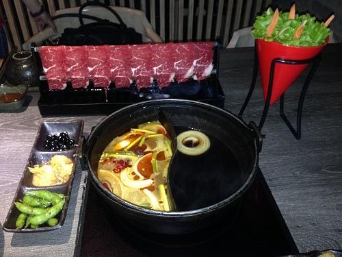 食記春秋戰鍋-5-ok
