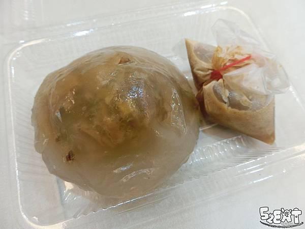 食記嘉義阿榮涼麵9.JPG