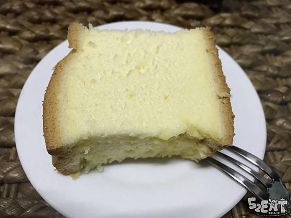 食記緣味古早味現烤蛋糕7.jpg