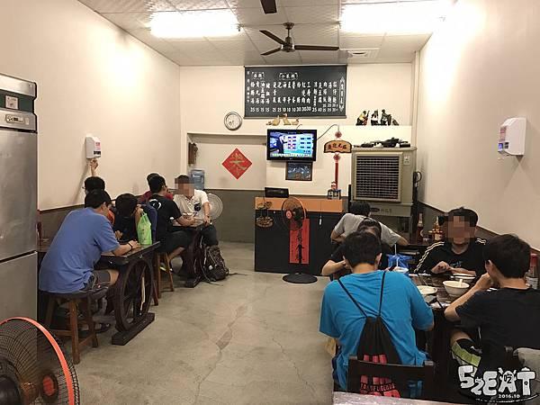 食記巷仔口3.jpg