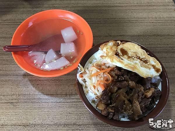 食記黎明王炒麵9.jpg