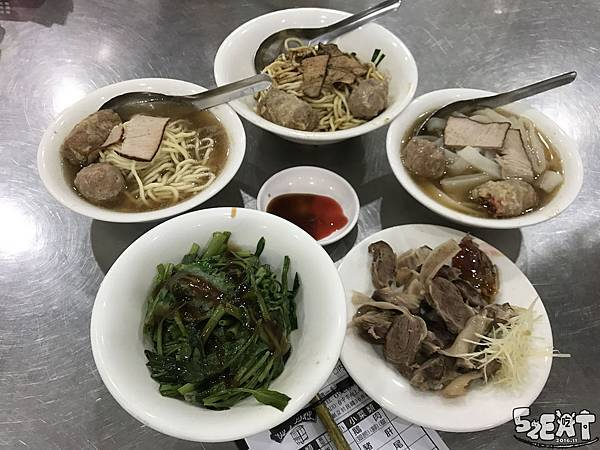 食記麵哥麵嫂13.jpg