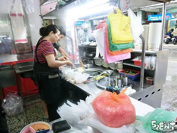 食記第五市場魷魚羹3.jpg