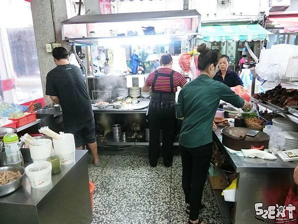食記第五市場魷魚羹4.jpg