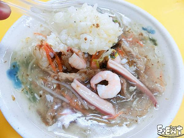 食記第五市場魷魚羹-8.jpg