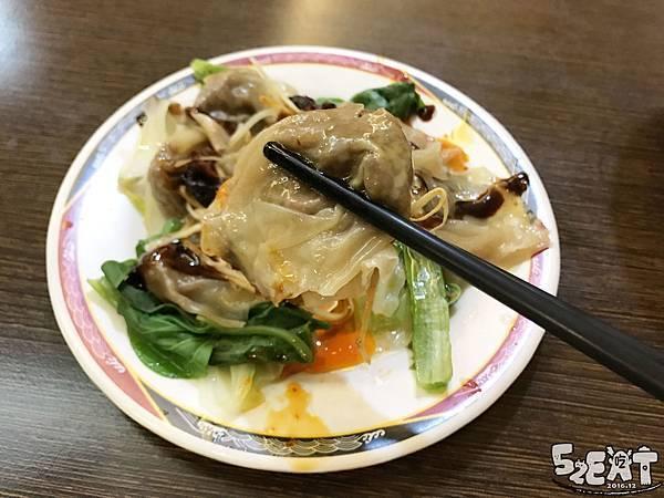 食記忠義素食10.jpg