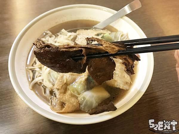 食記忠義素食8.jpg
