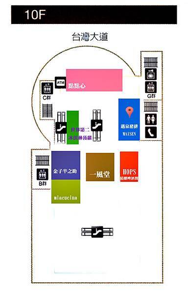 邁泉map.jpg