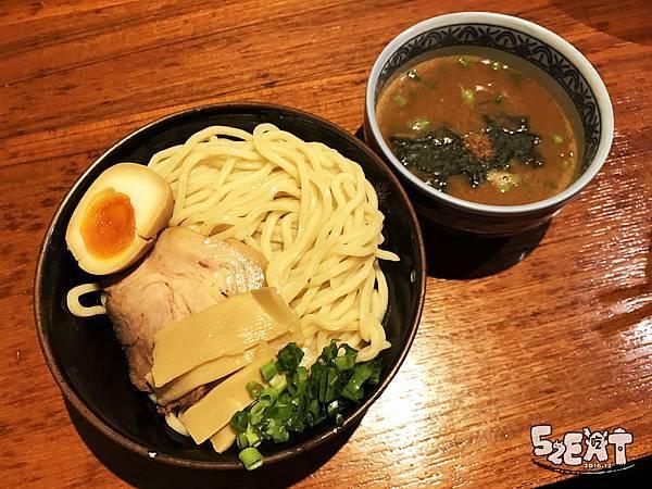 食記三田製麵所11.jpg