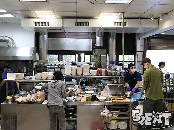 食記大慶麵店4.jpg