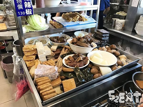 食記大慶麵店7.jpg