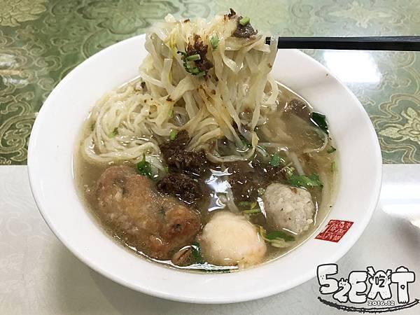 食記大慶麵店8.jpg