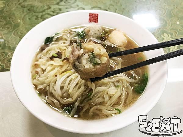 食記大慶麵店9.jpg