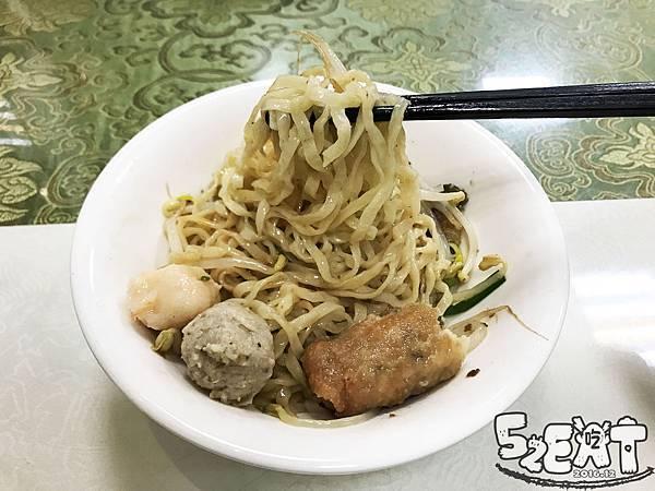 食記大慶麵店10.jpg
