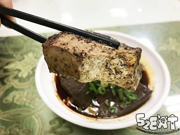 食記大慶麵店11.jpg