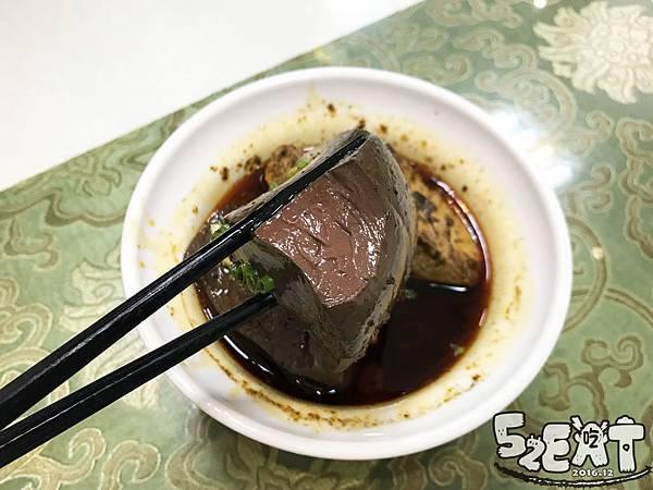 食記大慶麵店12.jpg