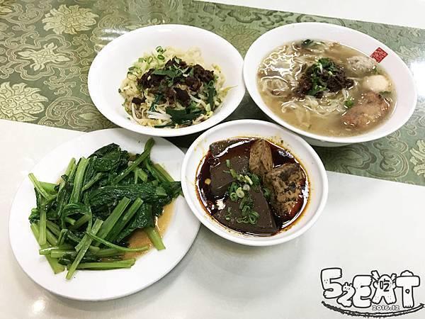 食記大慶麵店13.jpg