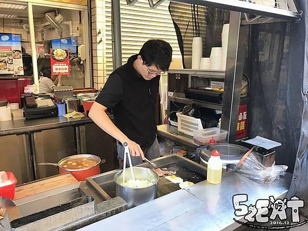 食記謝記醬拌飯3.jpg