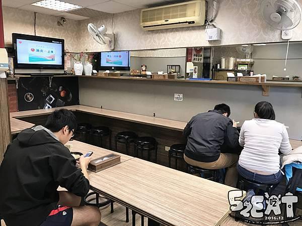 食記謝記醬拌飯6.jpg